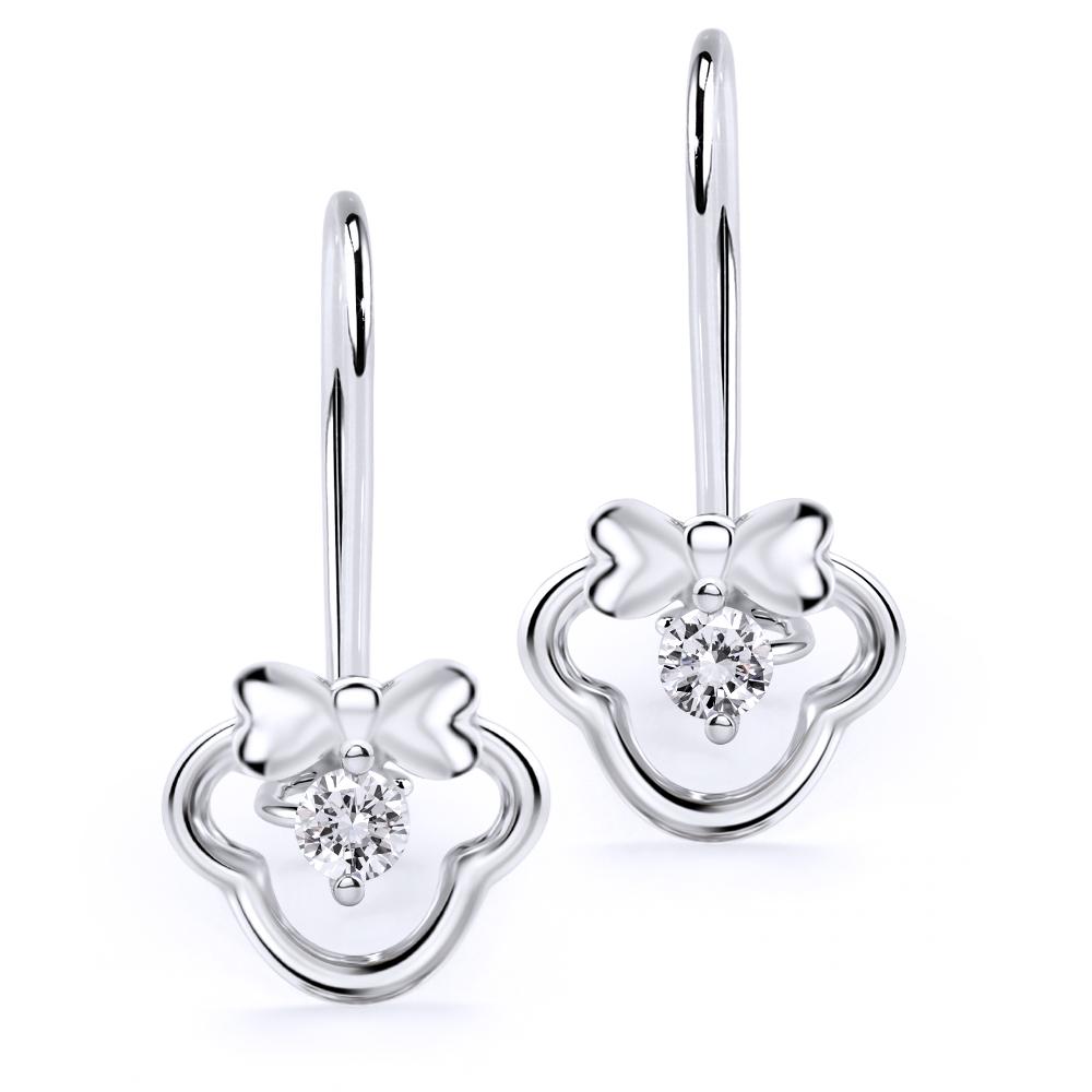 Baby Earrings BB02