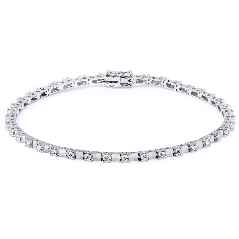 Bracelet F336DA