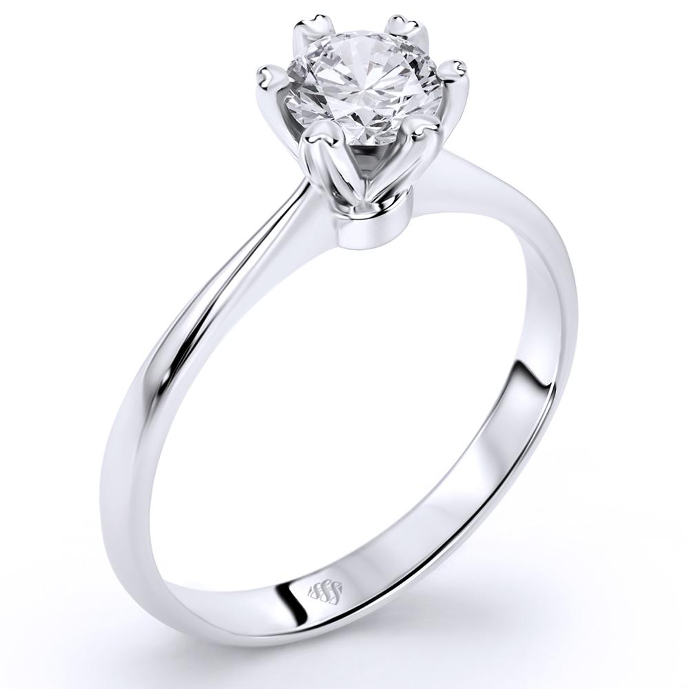 Ring AA146