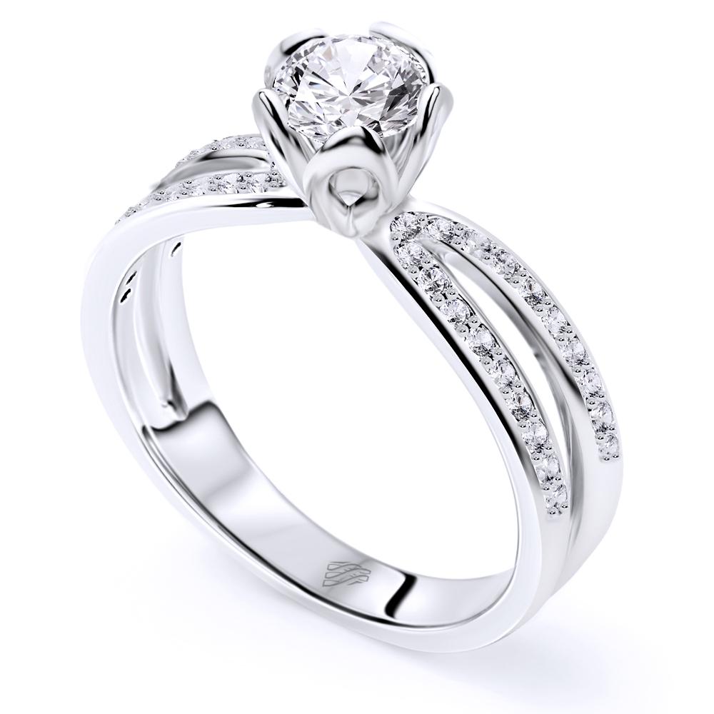 Ring AA238B