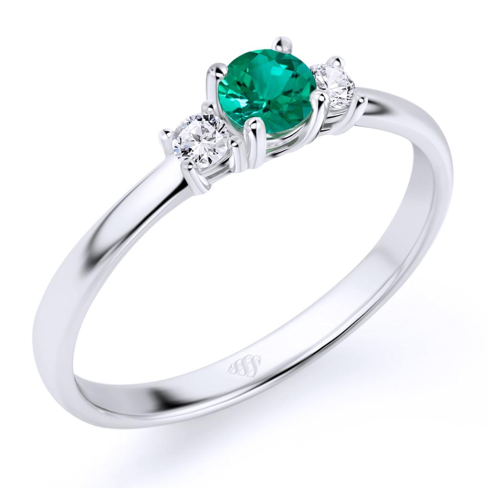 Ring AA271SM