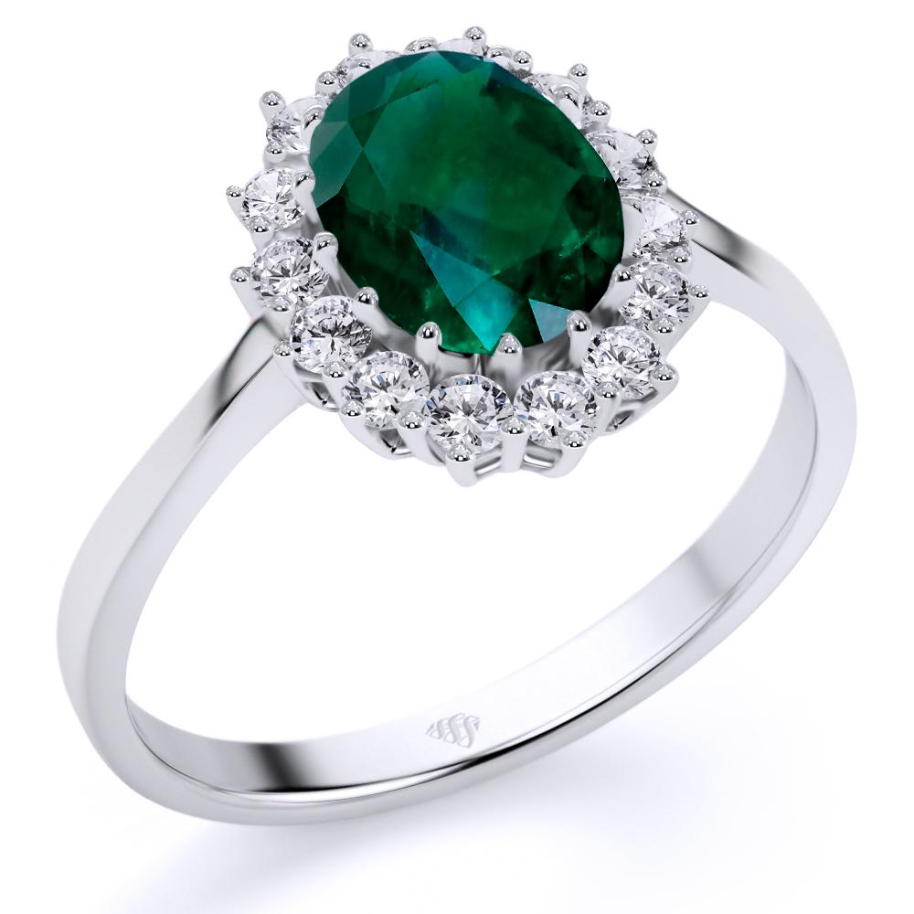 Ring AA346B
