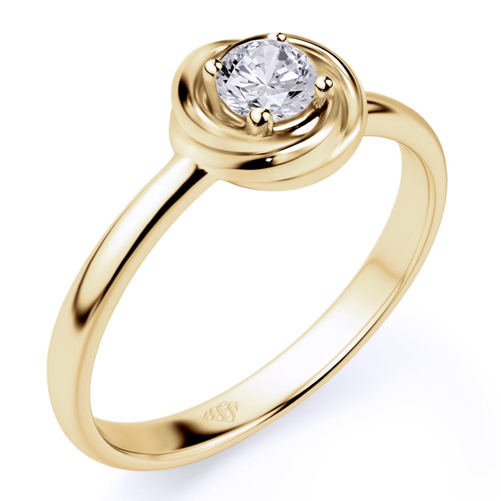 Ring AA386GL