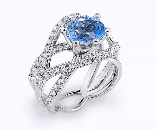 Ring AA53B