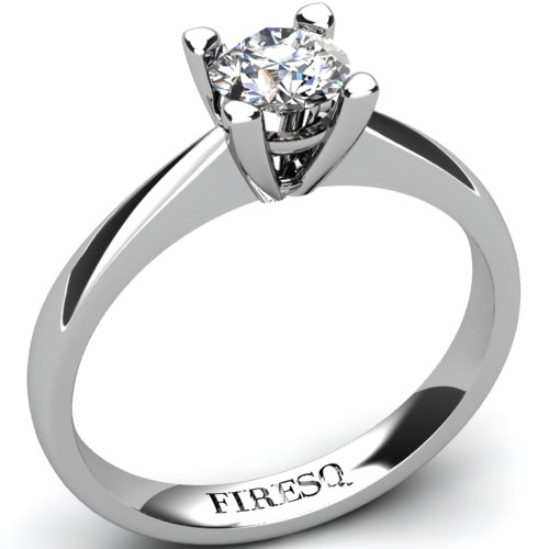 Engagement Ring AA02AL
