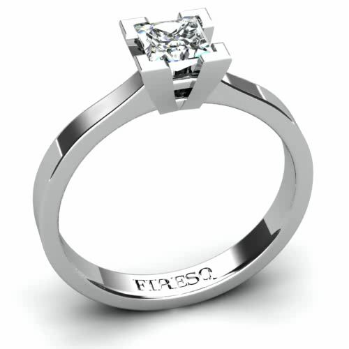 Engagement Ring AA03AL