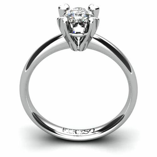 Engagement Ring AA06AL