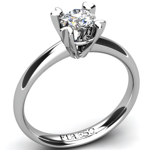 Engagement Ring AA06AL