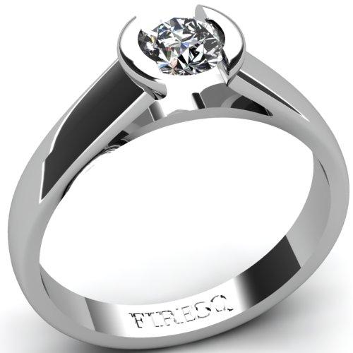 Engagement Ring AA113AL
