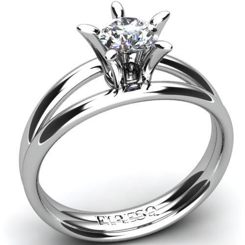 Engagement Ring AA114AL