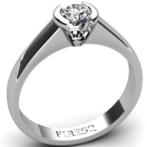 Engagement Ring AA115AL