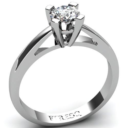 Engagement Ring AA11AL