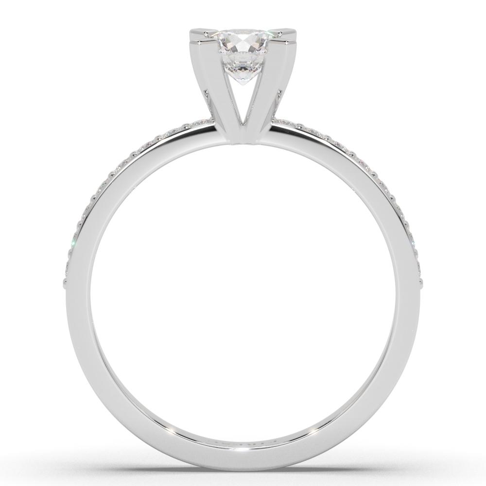 Engagement Ring AA12AL