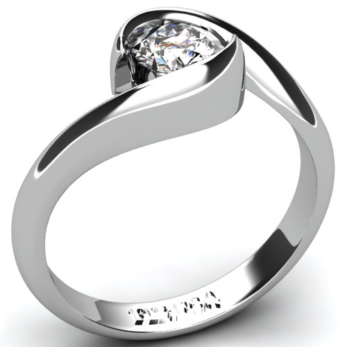 Engagement Ring AA139AL