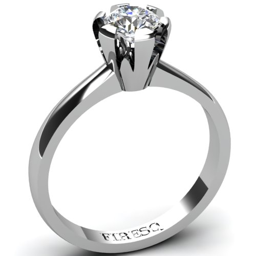 Engagement Ring AA15AL