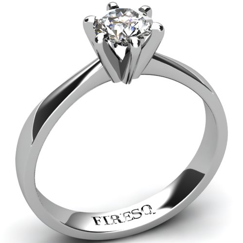 Engagement Ring AA186AL