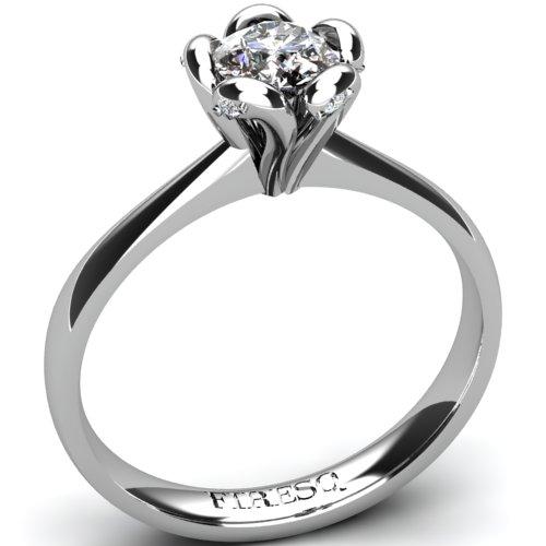 Engagement Ring AA199AL