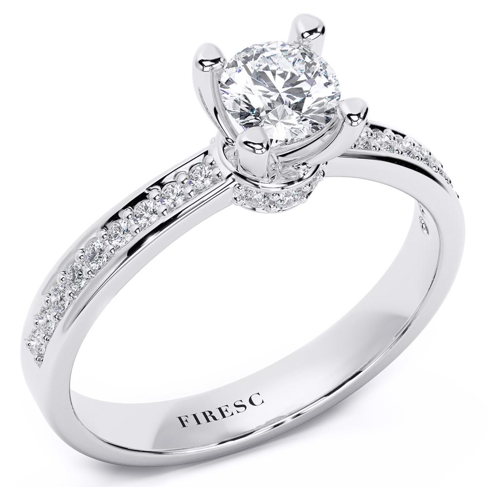 Engagement Ring AA203AL