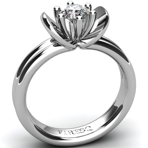 Engagement Ring AA205AL