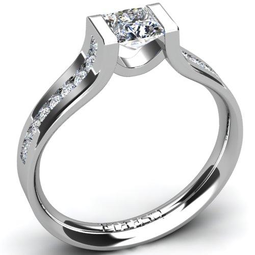 Engagement Ring AA211BAL