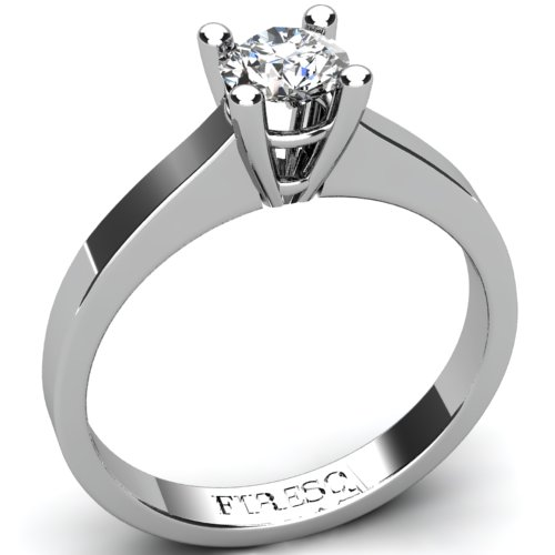 Engagement Ring AA21AL