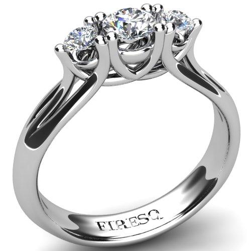 Engagement Ring AA220AL