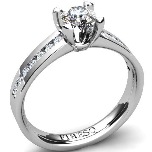 Engagement Ring AA240AL