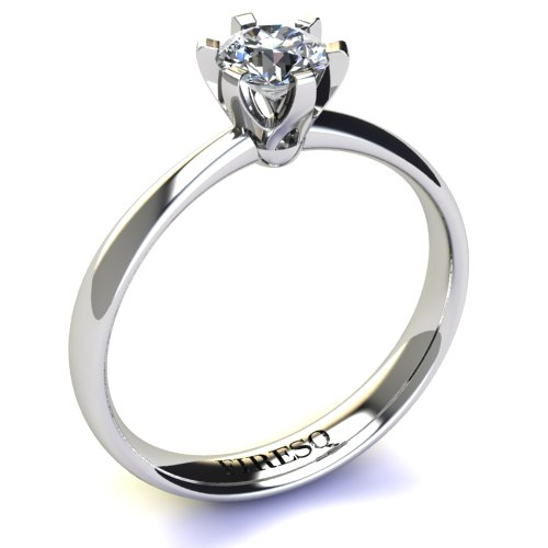 Engagement Ring AA251AL