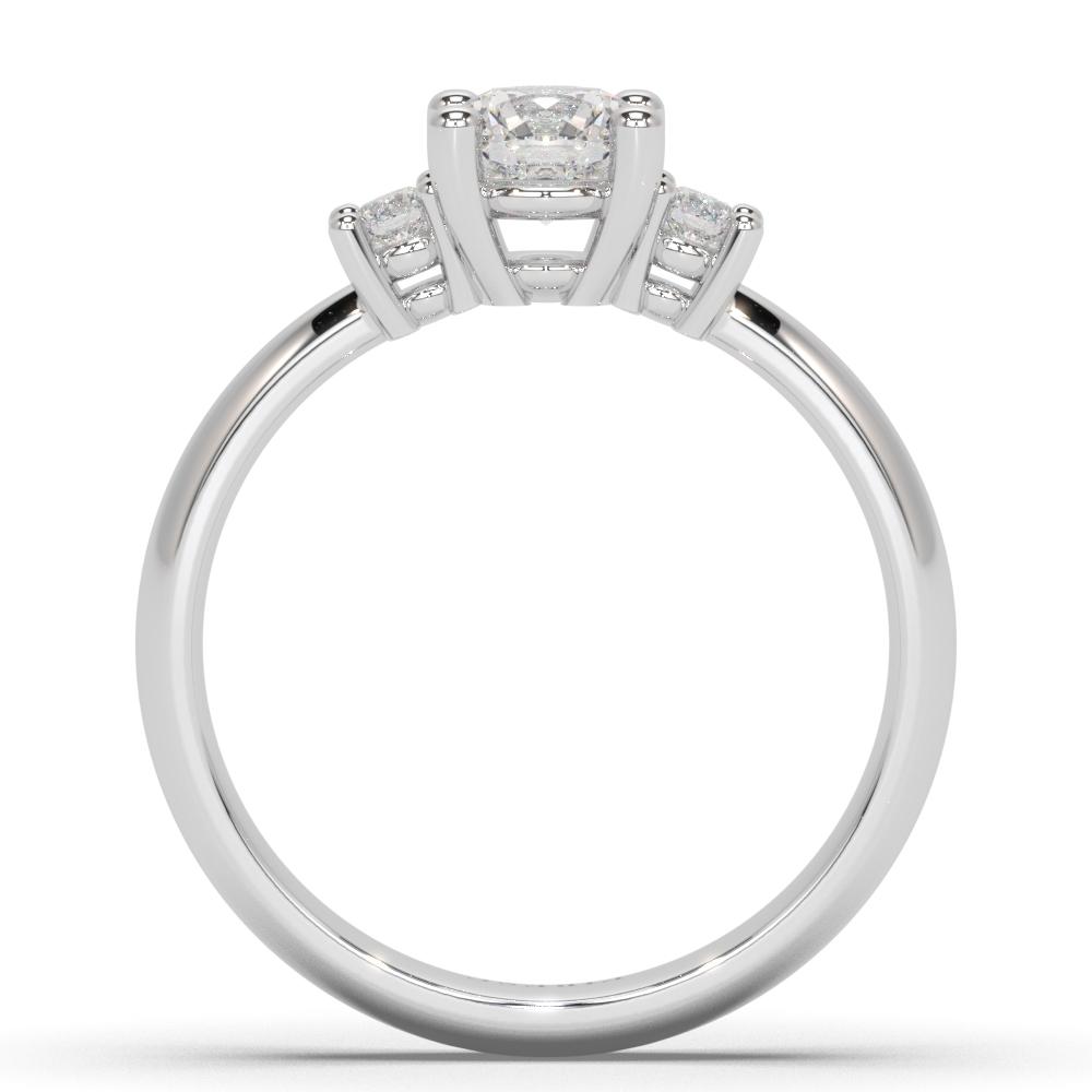 Engagement Ring AA271AL