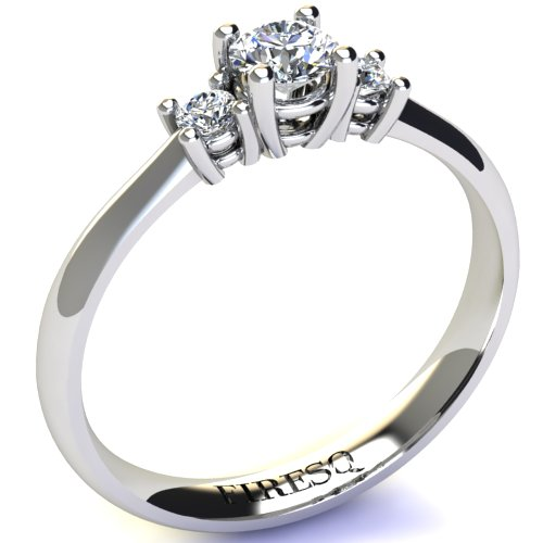 Engagement Ring AA271AL