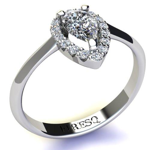 Engagement Ring AA277AL