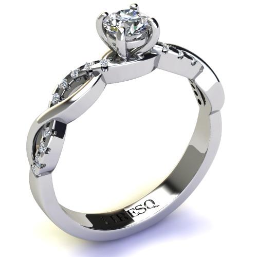 Engagement Ring AA289AL