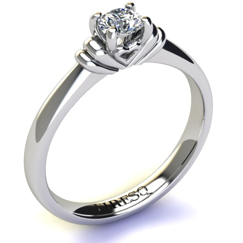 Engagement Ring AA291AL