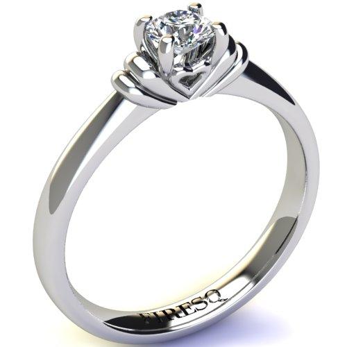 Engagement Ring AA291AL