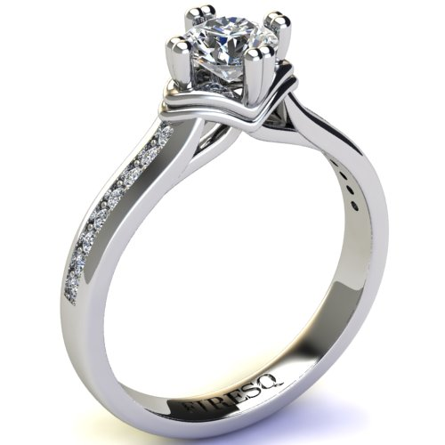 Engagement Ring AA292AL