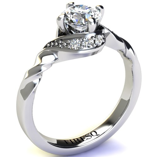 Engagement Ring AA297AL