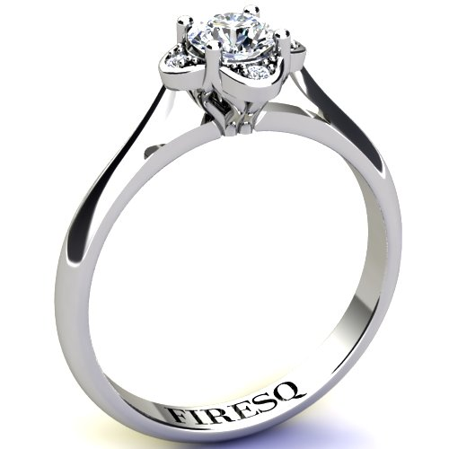 Engagement Ring AA344AL