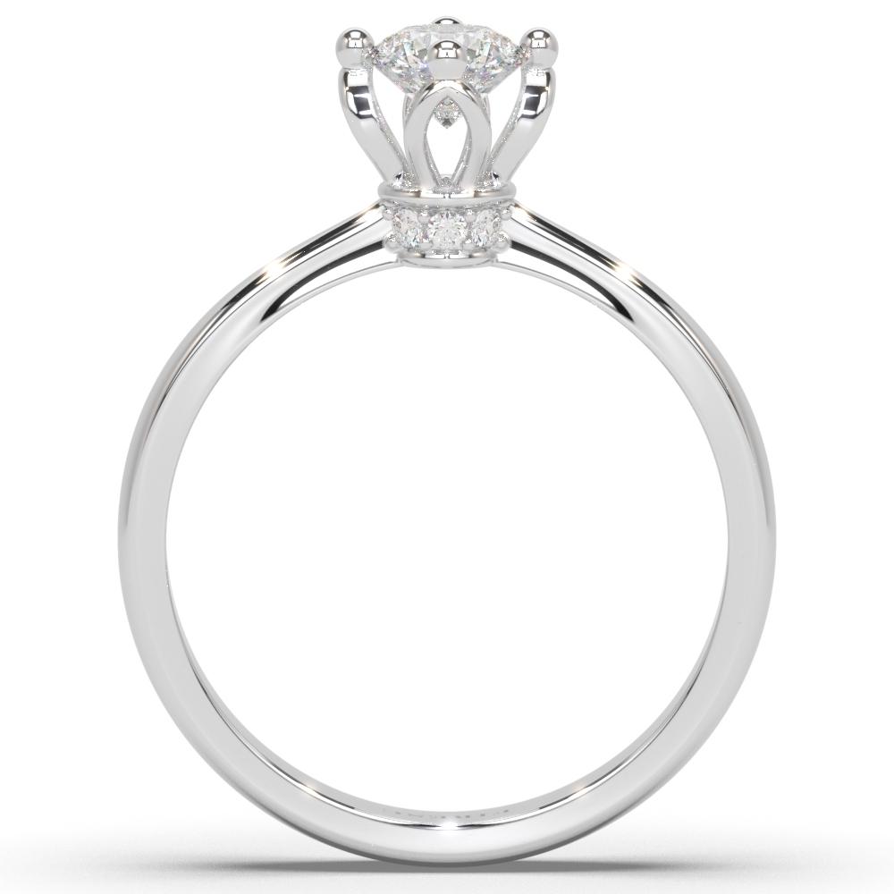 Engagement Ring AA357AL