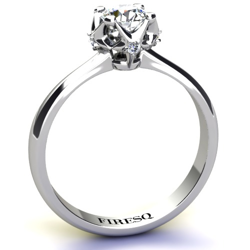 Engagement Ring AA361AL