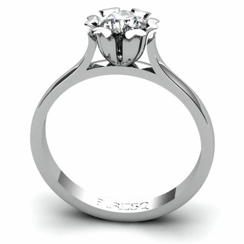 Engagement Ring AA37AL