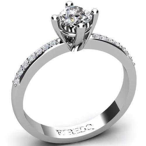 Engagement Ring AA39AL