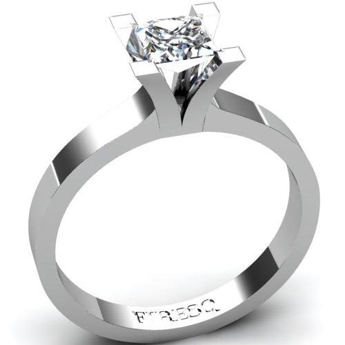 Engagement Ring AA54AL