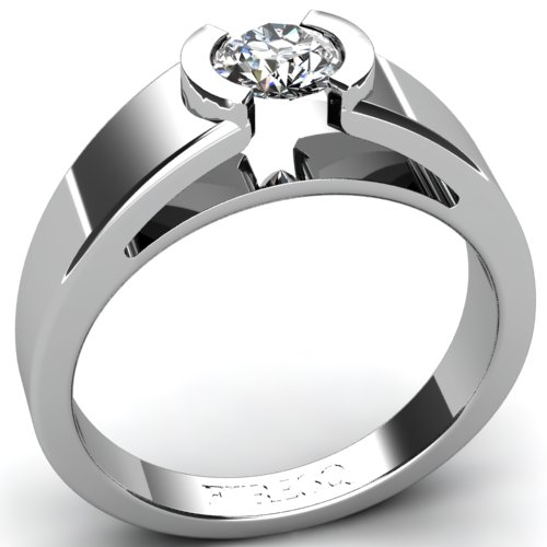 Engagement Ring AA57AL